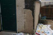 Η απόλυτη μεταμόρφωση μιας παλιάς αποθήκης στην αυλή (1)