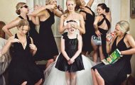 Αστείες φωτογραφίες γάμων #58 (3)