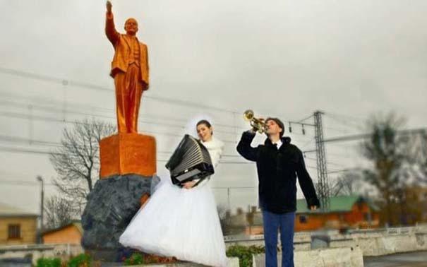Αστείες φωτογραφίες γάμων #58 (8)