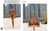 Αυτό συμβαίνει όταν ζητάς βοήθεια στο Photoshop από τον λάθος άνθρωπο #2 (2)