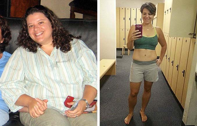 12 άνθρωποι που απέδειξαν πως δεν είναι ποτέ αργά για να αλλάξεις εμφάνιση (4)