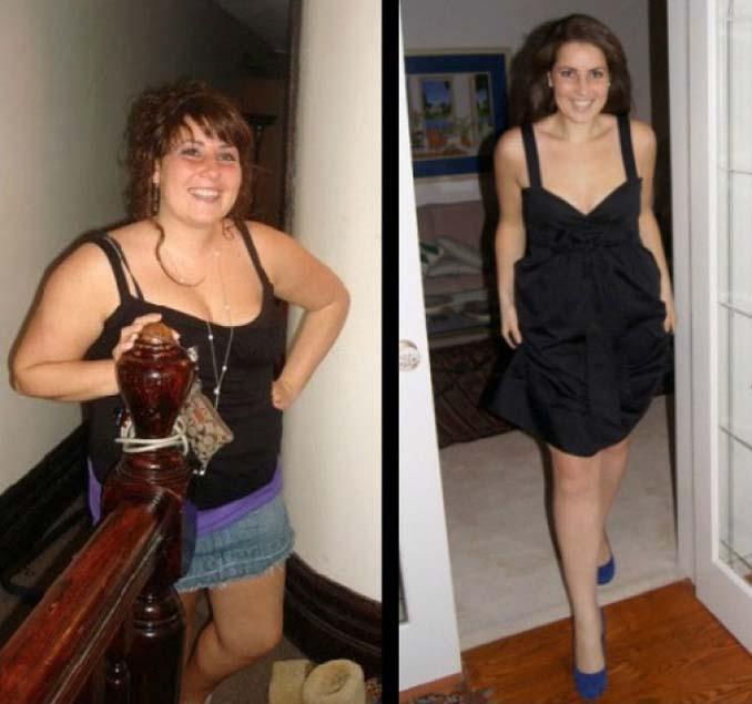 12 άνθρωποι που απέδειξαν πως δεν είναι ποτέ αργά για να αλλάξεις εμφάνιση (5)