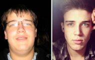 12 άνθρωποι που απέδειξαν πως δεν είναι ποτέ αργά για να αλλάξεις εμφάνιση (7)
