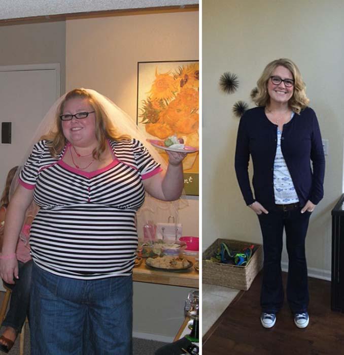 12 άνθρωποι που απέδειξαν πως δεν είναι ποτέ αργά για να αλλάξεις εμφάνιση (12)
