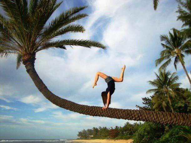 Δημιουργικές φωτογραφίες στην παραλία (10)