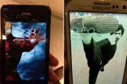 Δημιουργικοί τρόποι για να «διορθώσεις» μια ραγισμένη οθόνη κινητού (1)