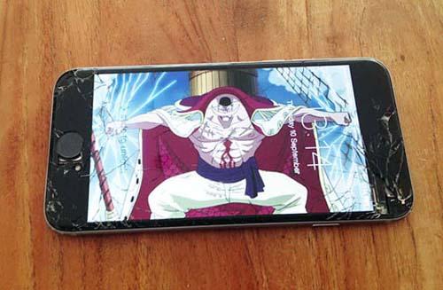 Δημιουργικοί τρόποι για να «διορθώσεις» μια ραγισμένη οθόνη κινητού (14)