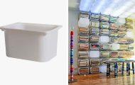 Εκπληκτικοί τρόποι για να ανανεώσετε τα IKEA έπιπλα σας (11)