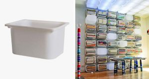 15+1 εκπληκτικοί τρόποι για να ανανεώσετε τα IKEA έπιπλα σας