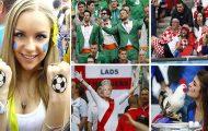 Εξέδρα Euro 2016 (1)