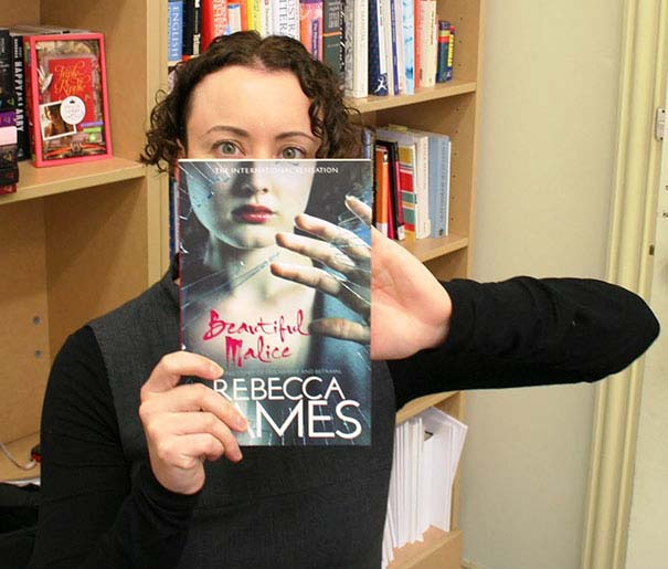20 ακόμη περιπτώσεις που το εξώφυλλο ενός βιβλίου προκάλεσε απίστευτες οφθαλμαπάτες (2)