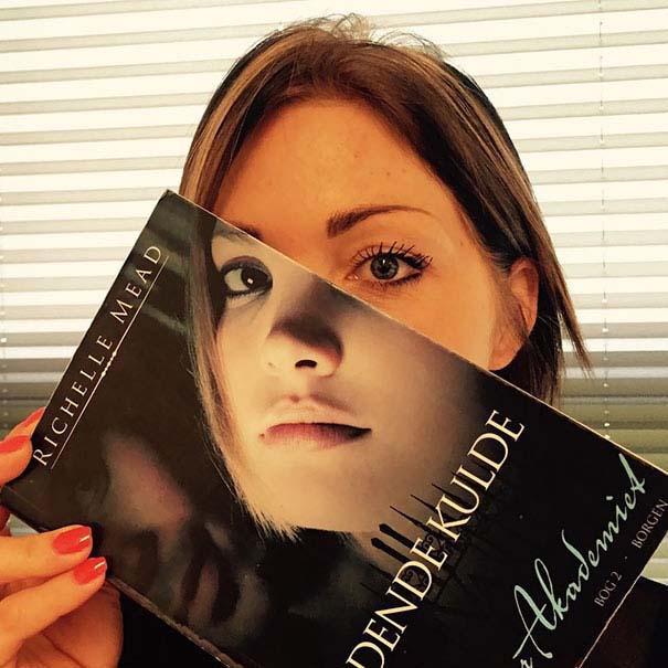 20 ακόμη περιπτώσεις που το εξώφυλλο ενός βιβλίου προκάλεσε απίστευτες οφθαλμαπάτες (9)