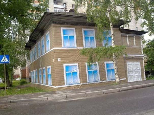 Εν τω μεταξύ, στη Ρωσία... #89 (12)