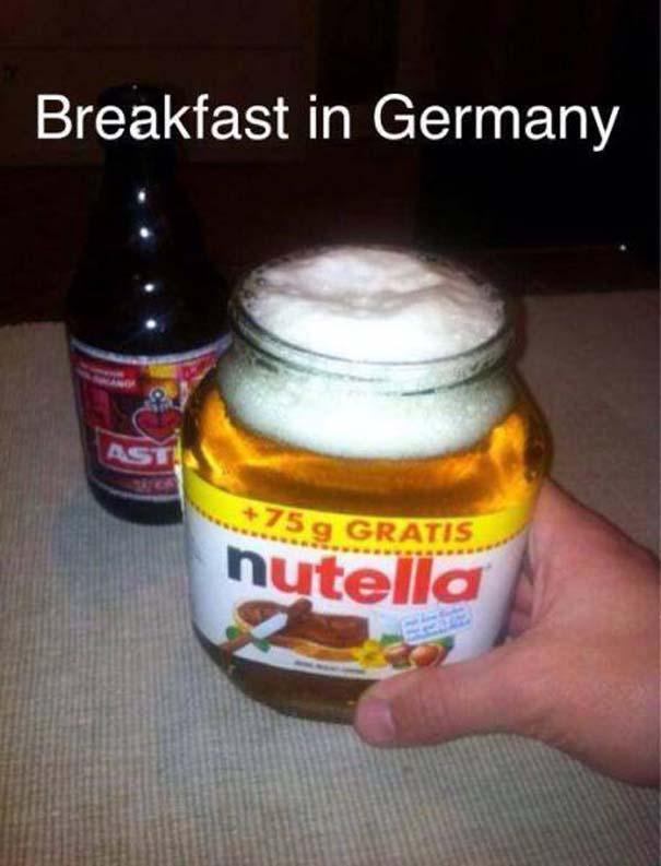 Εν τω μεταξύ, στην Γερμανία... (3)