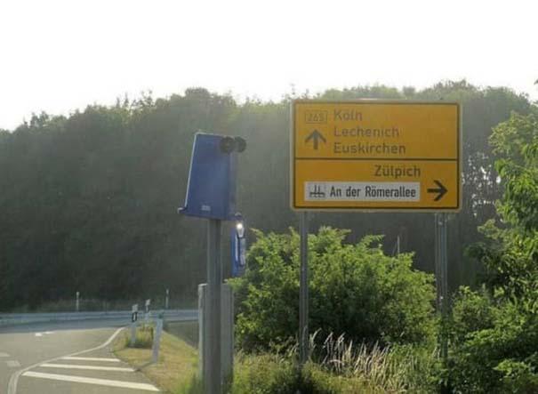Εν τω μεταξύ, στην Γερμανία... (5)