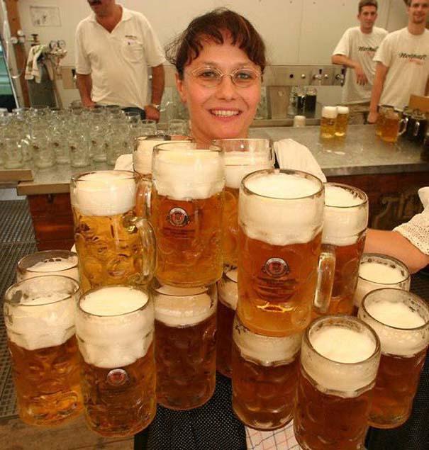 Εν τω μεταξύ, στην Γερμανία... (7)