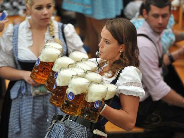 Εν τω μεταξύ, στην Γερμανία... #2 (1)