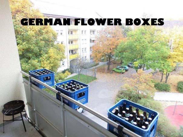 Εν τω μεταξύ, στην Γερμανία... (12)