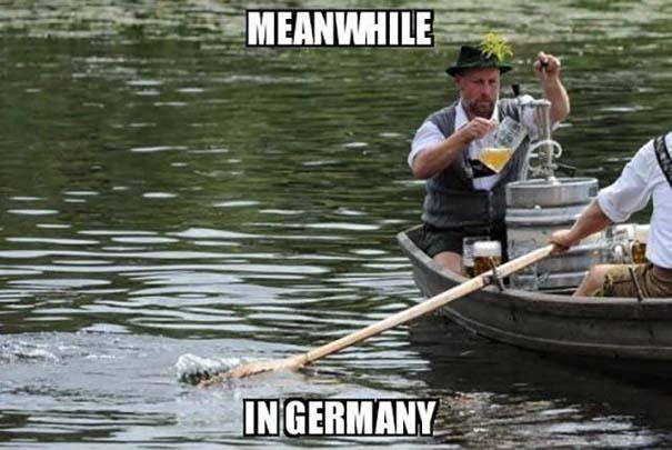 Εν τω μεταξύ, στην Γερμανία... (14)