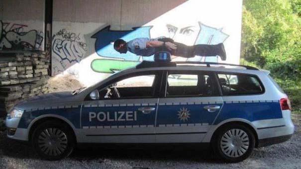 Εν τω μεταξύ, στην Γερμανία... #2 (10)