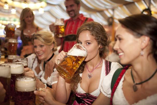 Εν τω μεταξύ, στην Γερμανία... #2 (11)
