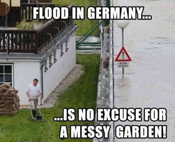 Εν τω μεταξύ, στην Γερμανία... #2 (14)