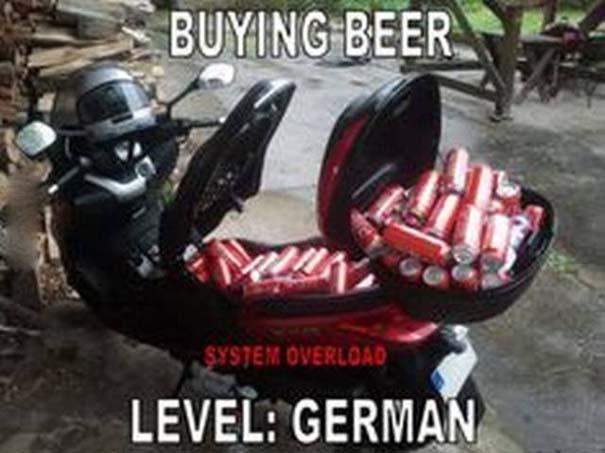 Εν τω μεταξύ, στην Γερμανία... #2 (15)