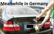 Εν τω μεταξύ, στην Γερμανία... #3 (9)