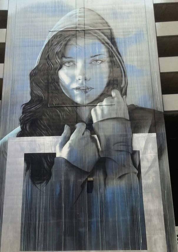 Εντυπωσιακά graffiti #26 (3)