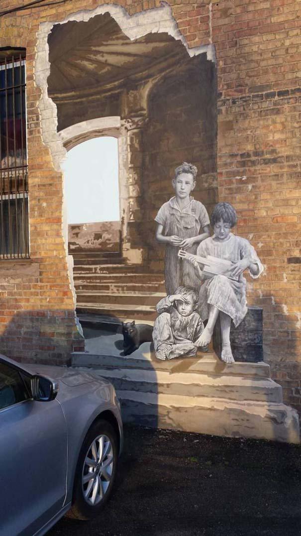 Εντυπωσιακά graffiti #26 (4)