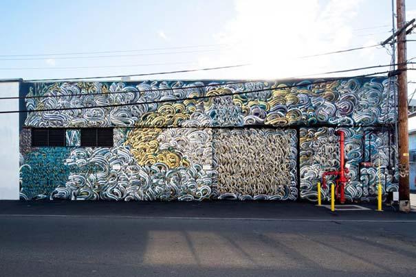 Εντυπωσιακά graffiti #26 (9)