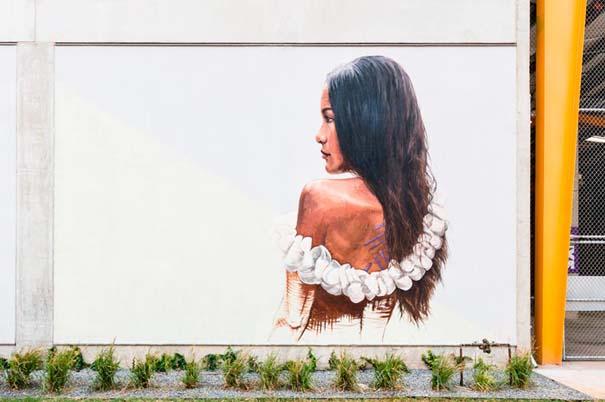 Εντυπωσιακά graffiti #26 (11)