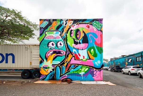Εντυπωσιακά graffiti #26 (14)