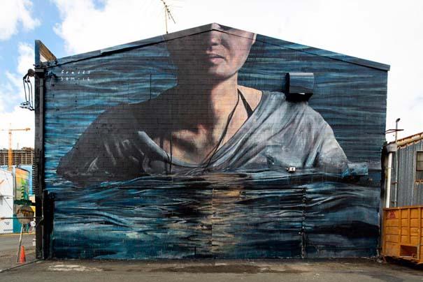Εντυπωσιακά graffiti #27 (1)