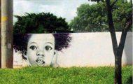 Εντυπωσιακά graffiti #27 (2)
