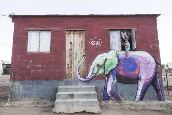 Εντυπωσιακά graffiti #27 (6)