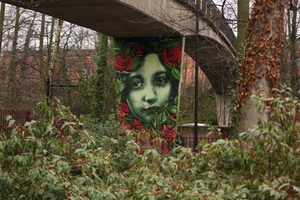 Εντυπωσιακά graffiti #27 (7)