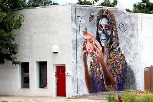 Εντυπωσιακά graffiti #27 (8)