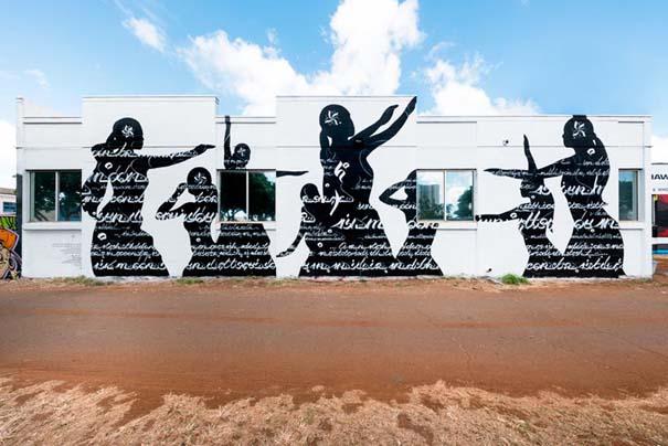 Εντυπωσιακά graffiti #27 (11)