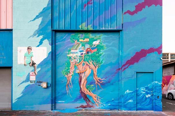 Εντυπωσιακά graffiti #27 (13)