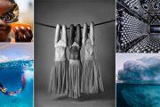 15+1 φωτογραφίες που αποδεικνύουν πως μπορείς να δημιουργήσεις αριστουργήματα χωρίς το Photoshop