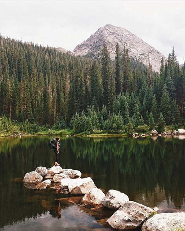 Φωτογραφίες που θα σας κάνουν να θέλετε να βγείτε στην φύση αναζητώντας περιπέτεια (6)