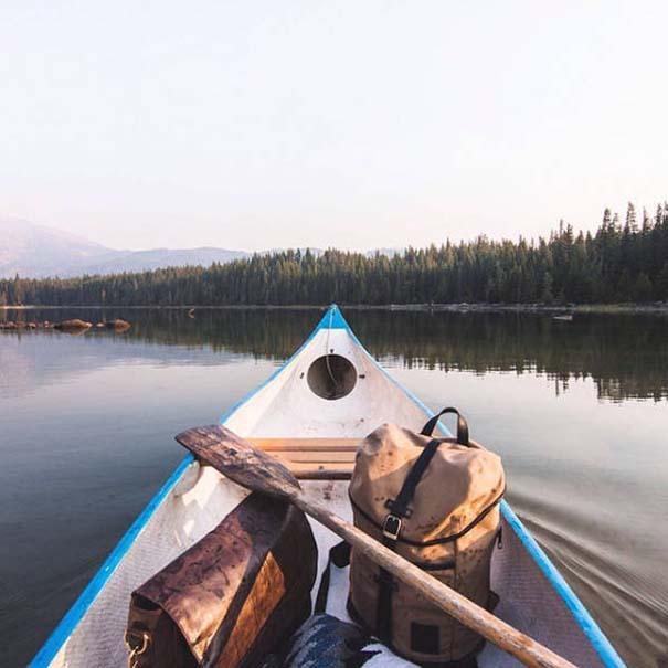 Φωτογραφίες που θα σας κάνουν να θέλετε να βγείτε στην φύση αναζητώντας περιπέτεια (11)