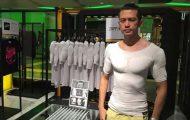 Η ιδανική μπλούζα για άνδρες που βαριούνται το γυμναστήριο (1)
