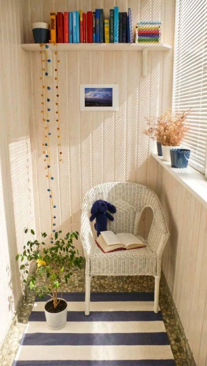 40+1 ιδέες για ένα υπέροχο μπαλκόνι (11)