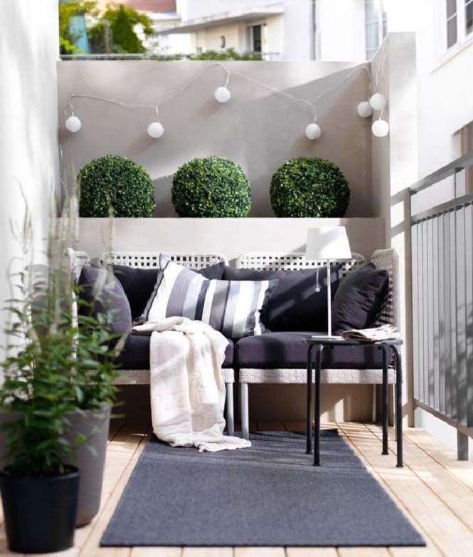 40+1 ιδέες για ένα υπέροχο μπαλκόνι (18)