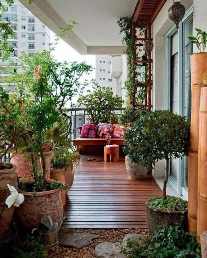 40+1 ιδέες για ένα υπέροχο μπαλκόνι (19)