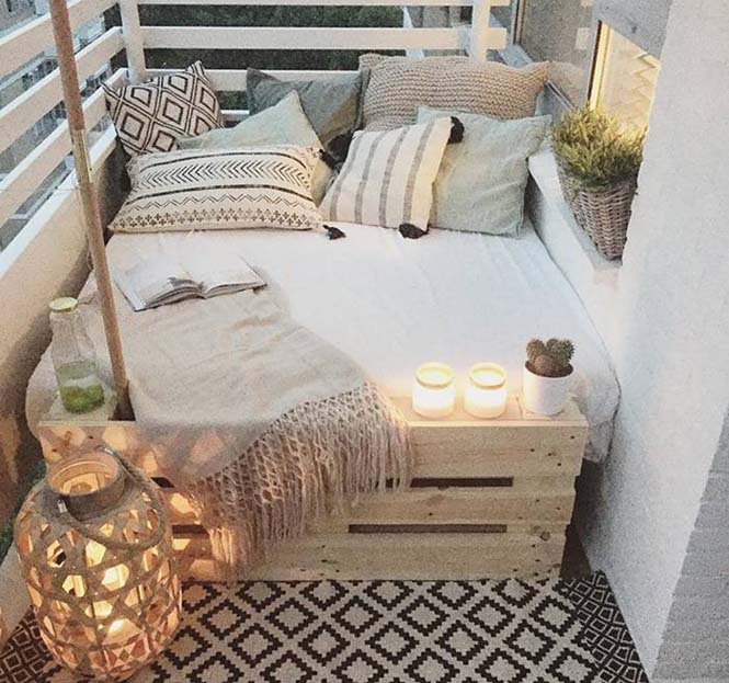 40+1 ιδέες για ένα υπέροχο μπαλκόνι (23)