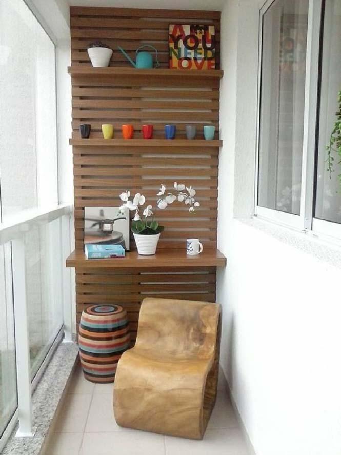 40+1 ιδέες για ένα υπέροχο μπαλκόνι (28)