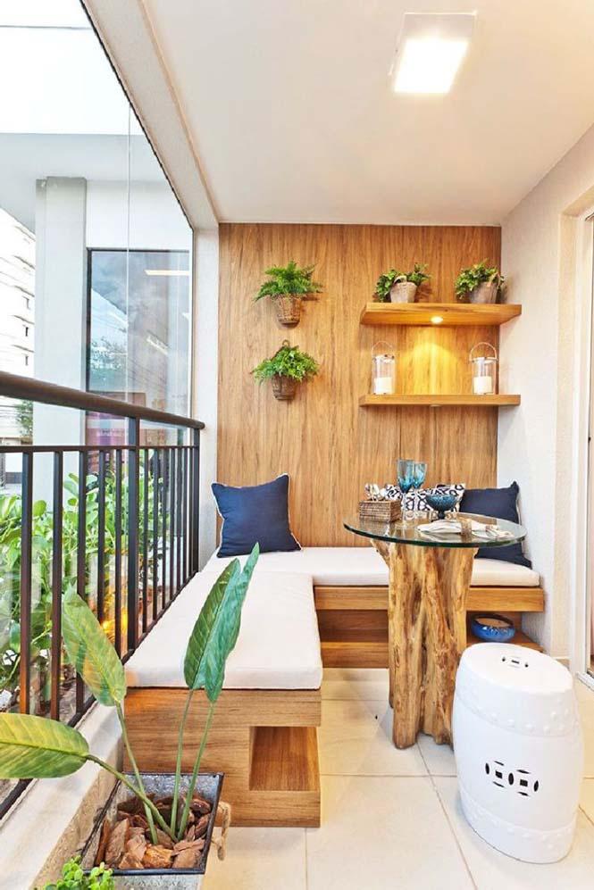 40+1 ιδέες για ένα υπέροχο μπαλκόνι (31)